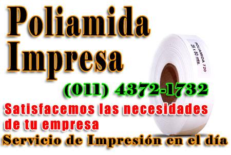 ETIQUETAS DE TELA PARA PONER INSTRUCCIONES DE LAVADO