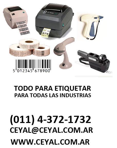 ETIQUETADO DE LOS ALIMENTOS ARGENTINA