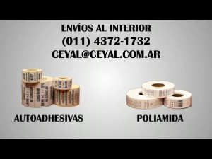 COMPRAR IMPRESORA ZEBRA PARA ETIQUETAS ROPA