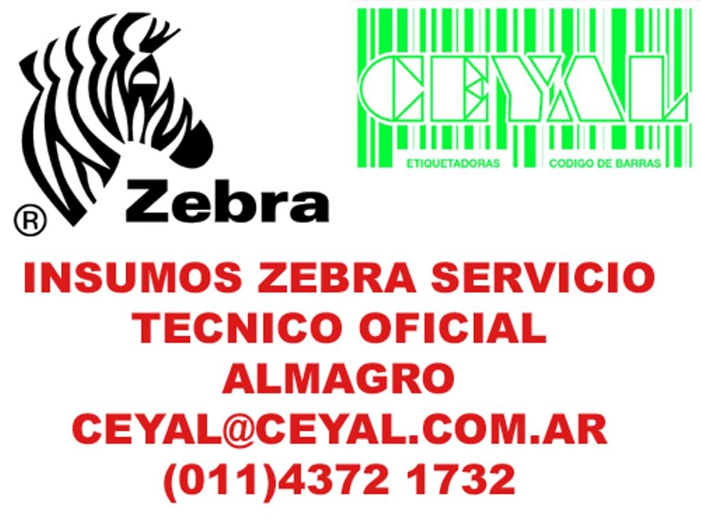 ETIQUETAS IMPRESAS 29x20 ALMAGRO