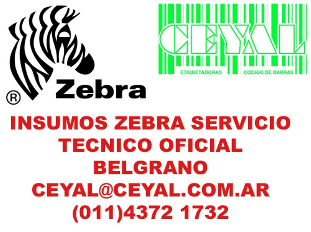 ETIQUETAS IMPRESAS 100x60 BELGRANO