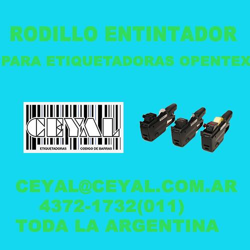 BUSCO PISTOLA FECHADORA CEYAL ARGENTINA