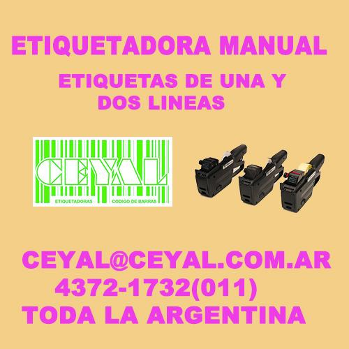 BUSCO ROLLOS DE ETIQUETAS OPENTEX PARA TALLERISTAS CEYAL ARGENTINA