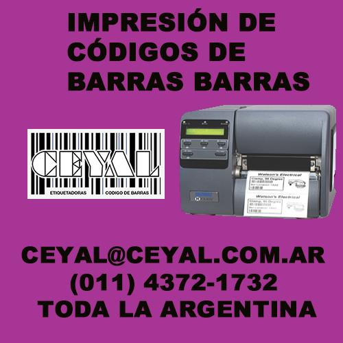 COMO FABRICAR ETIQUETAS CEYAL ARGENTINA