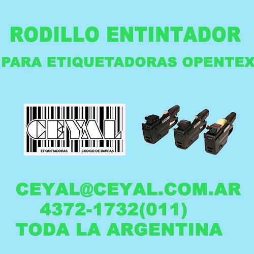 COMPRAR ROLLOS DE ETIQUETAS CEYAL ARGENTINA