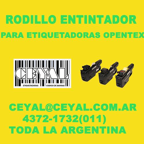 codigo de barras para productos naturales Buenos Aires
