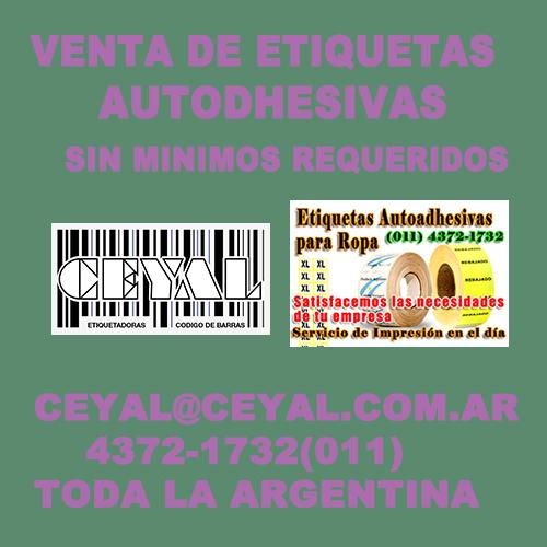 ETIQUETADORA MANUAL JOLLY DE UNA Y DOS LINEAS ARGENTINA - CEYAL (011 43721732)