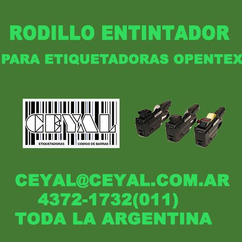 DONDE COMPRAR PISTOLAS FICHADORAS CEYAL ARGENTINA